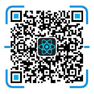@IT·平头哥联盟,首席填坑官∙苏南,react redux 入门示例, NodeJS 版 react reactjs,redux,同构直出 示例,前端,React.js小书,教程,react,reactjs,node.js,JavaScript 库,webpack,ES6,express,构建用户界面,组件化,入门教程,redux,入门示例,demo